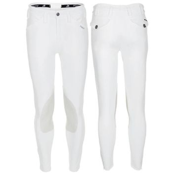 Pikeur Men's Breeches - Rodrigo McCrown